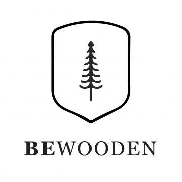 BeWooden - BeWooden se mění, hodnoty zůstavají