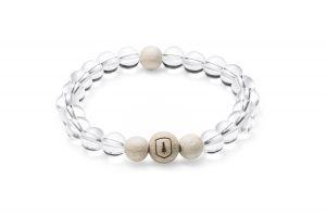 Aer Bracelet
