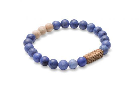 BeWooden - Sole Bracelet