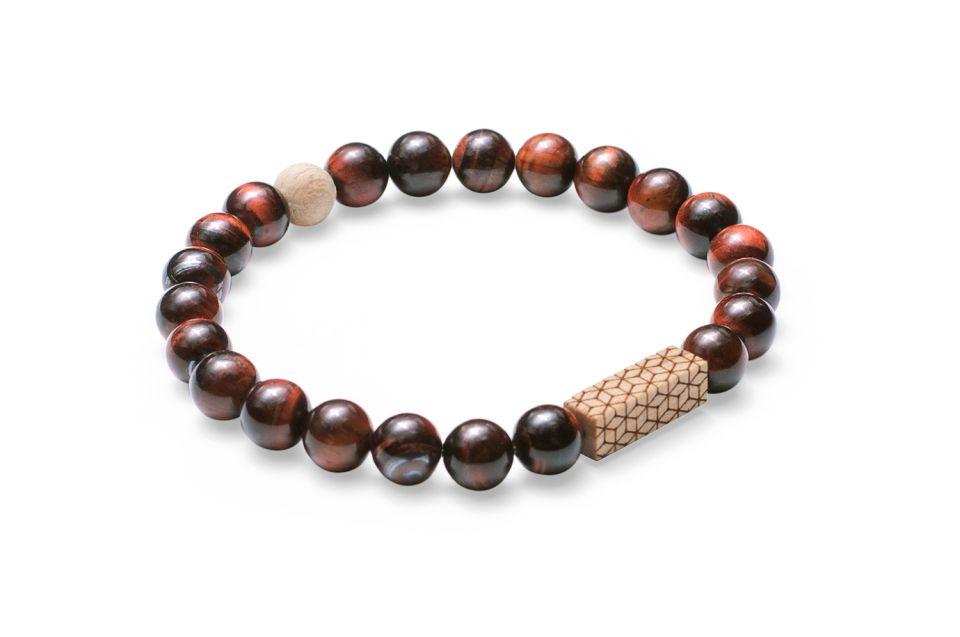 Virie Bracelet