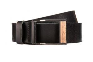 Nox Belt