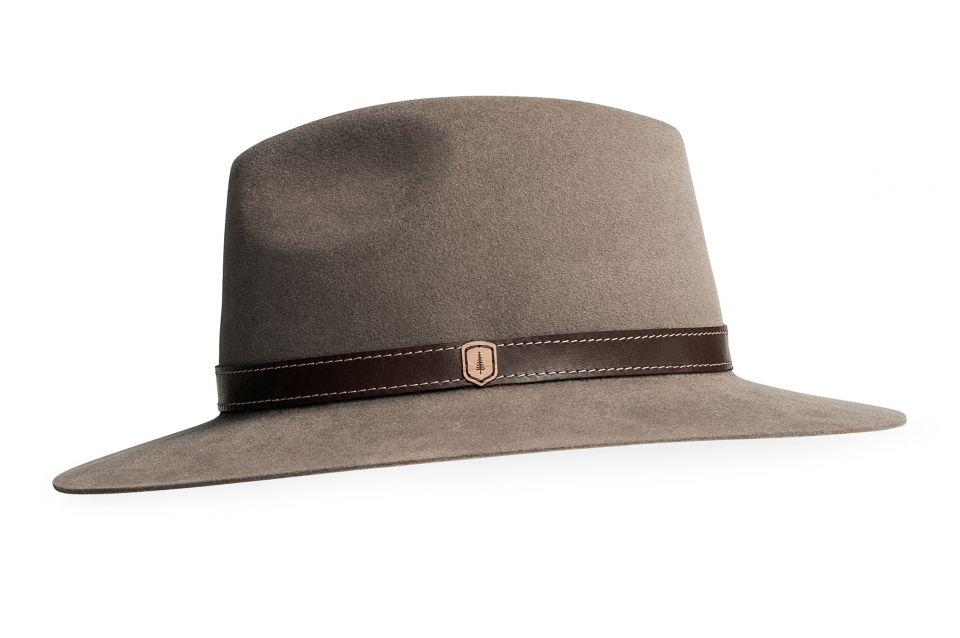 Luxusní klobouk Apis Hat