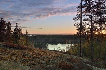 BeWooden - Rozšiřujeme se do Finska!