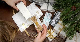 BeWooden - 5 činností, které vás dostanou do vánoční nálady