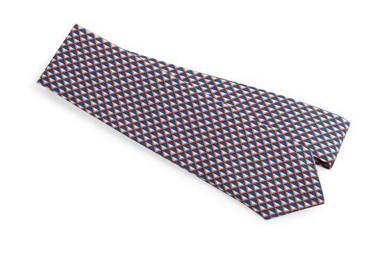 BeWooden - 1-Annua-Tie