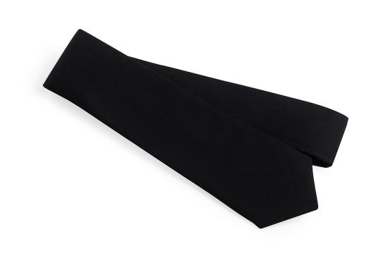 BeWooden - 1 Nox-Tie