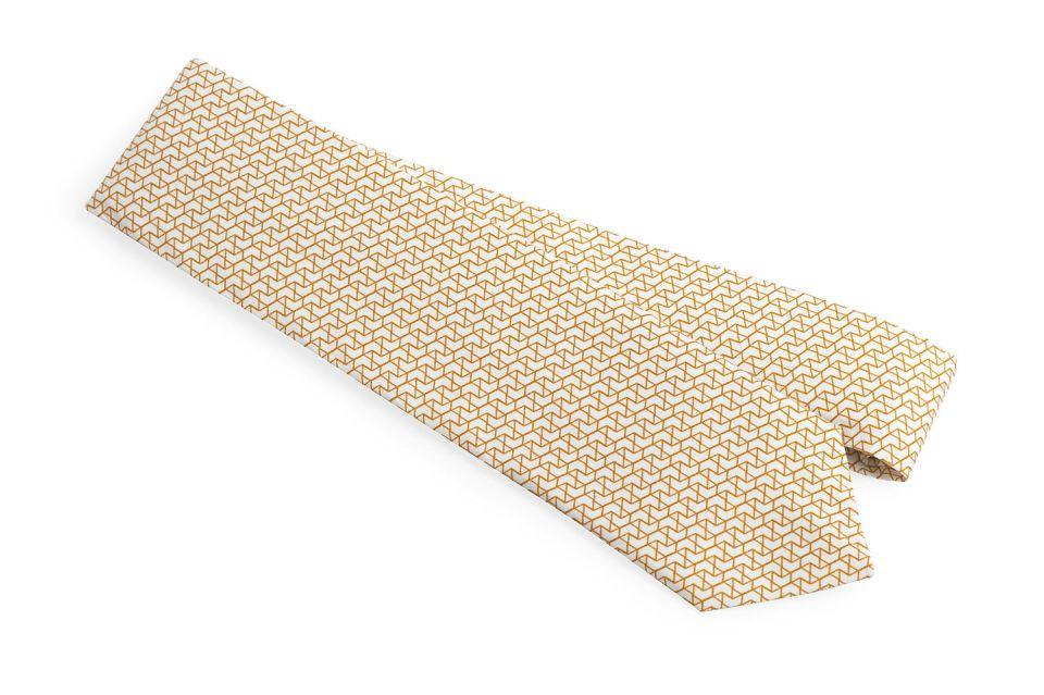 Originální kravata z bavlny Trixi Tie