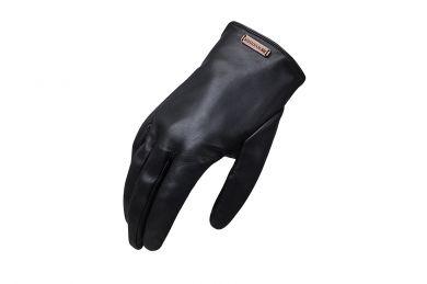 b3242a7cc91 Elegantní kožené rukavice Apis Gloves Man s možností výměny či vrácení do  30 dnů zdarma -