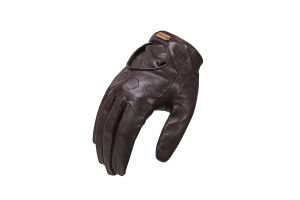 Brunn Gloves Man