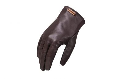 BeWooden - 1_Lini-Gloves_men