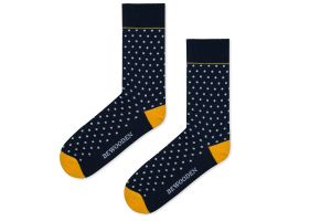 Coloo Socks