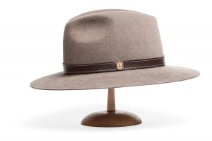 Hat Stand Short - natural