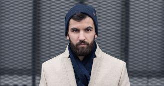 Čepice, šála a rukavice: Stylová zima v teple