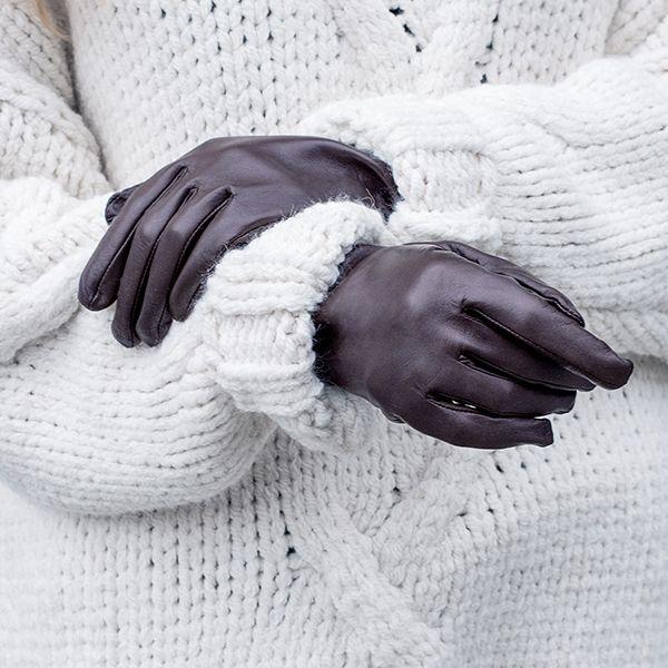 Lini Gloves Woman 1490 Kč. Vložit do košíku. Apis Gloves Man 4a8a301403