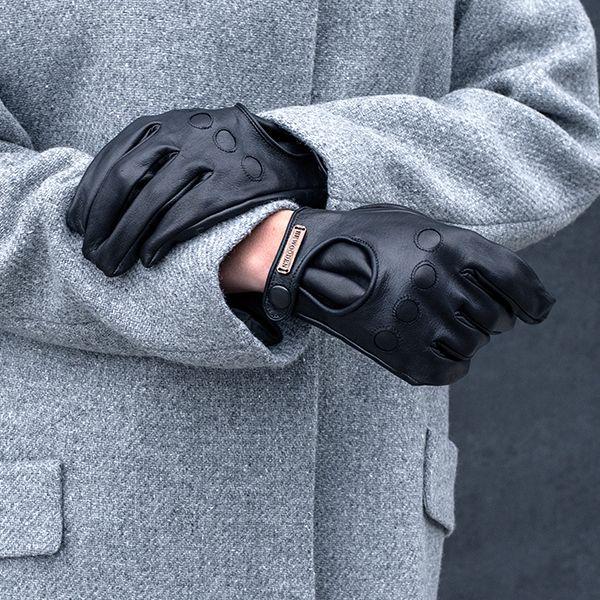 cc66587d6a3 Jak se obléct na ples i když venku mrzne