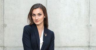 BeWooden - Čím udělat radost na Mezinárodní den žen