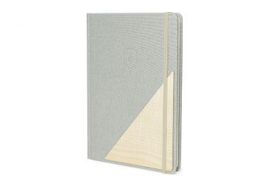 BeWooden - Lux Notebook 1