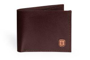 Brunn Slim Wallet