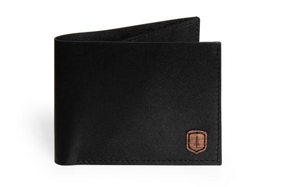 BeWooden - Nox Slim Wallet