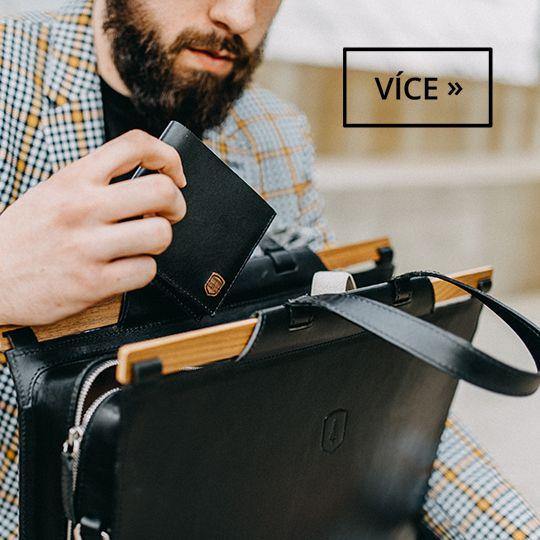 Business taška