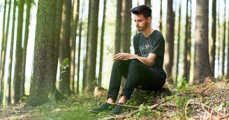 5 tipů, jak vést svůj zápisník