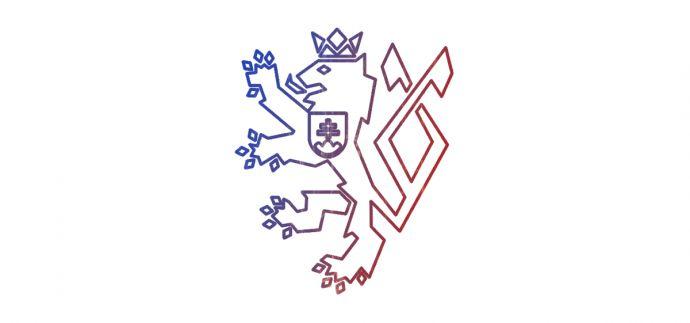 limitovaná edice na počest stoletého výročí vzniku Československa