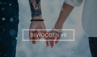 BeWooden - BeWooden zpravodaj #8