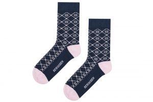 Hamly Socks