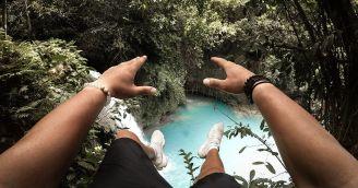 BeWooden - 8 tipů, díky kterým si z cestování odnesete co nejvíce