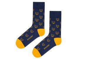 Hefox Socks