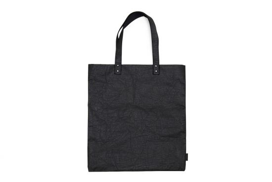 Grafit Washpaper Handbag