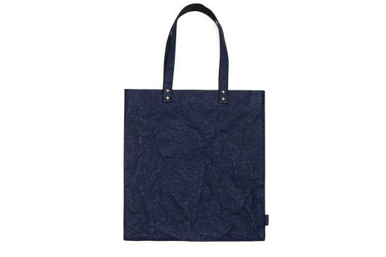 Navit Washpaper Handbag