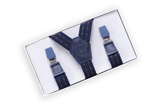 Astro Suspenders