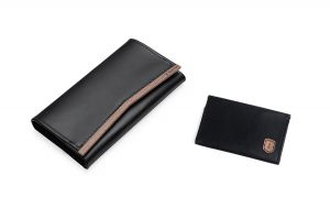 Wallet & Card Holder
