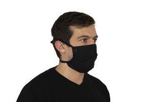 Nox Mask