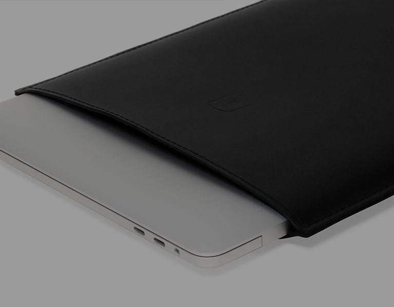 Obaly na MacBook