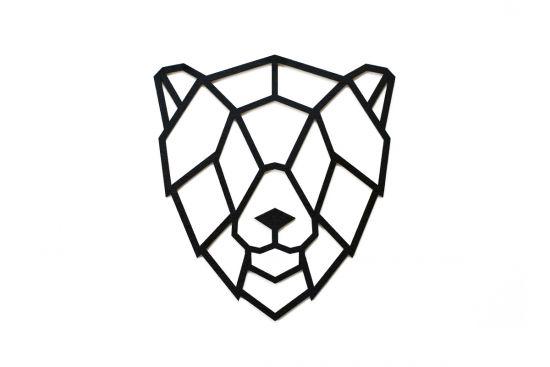 BeWooden - Lion