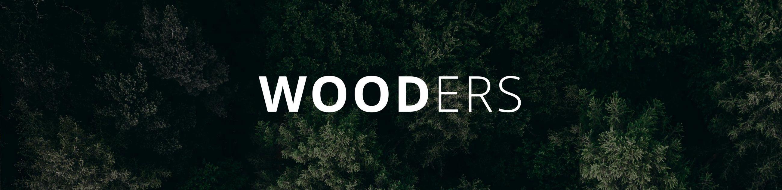 LP - 2020 - WOODERS