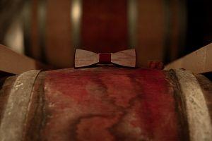Red Wine Cuff