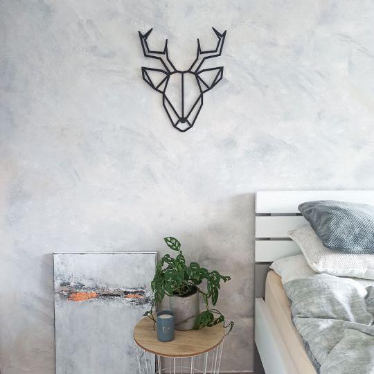 BeWooden - Příroda u vás doma