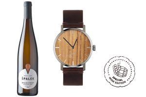 White Wine Watch