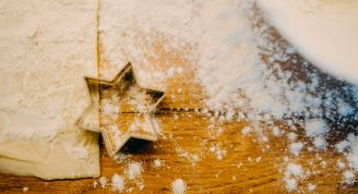 Jak se slaví Vánoce v zemích, kde působí BeWooden?