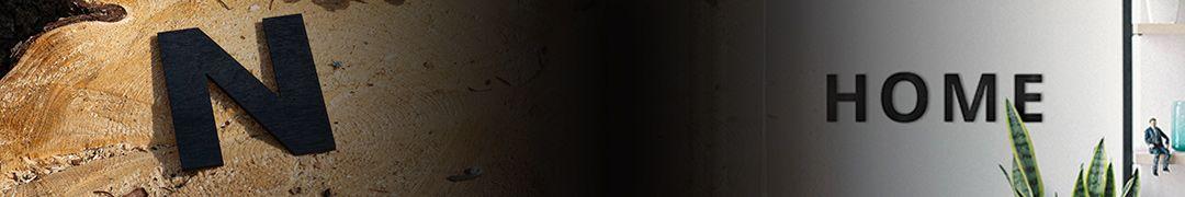 Písmena na zeď