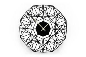 Arte Nox Clock