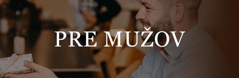 Bewooden | mini_muzi_sk