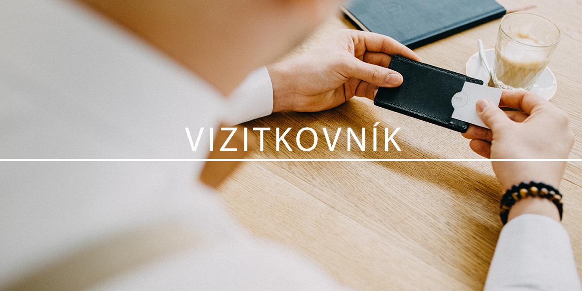 mezibanner_vizitkovnik