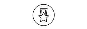 puncik_badge