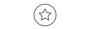 puncik_star