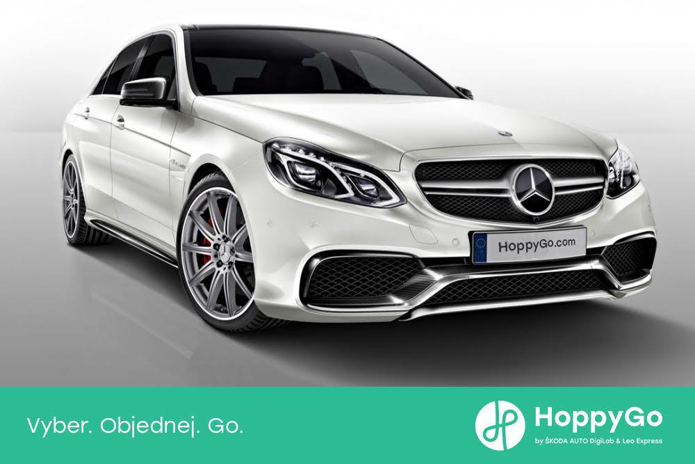 hoppygo_automobil
