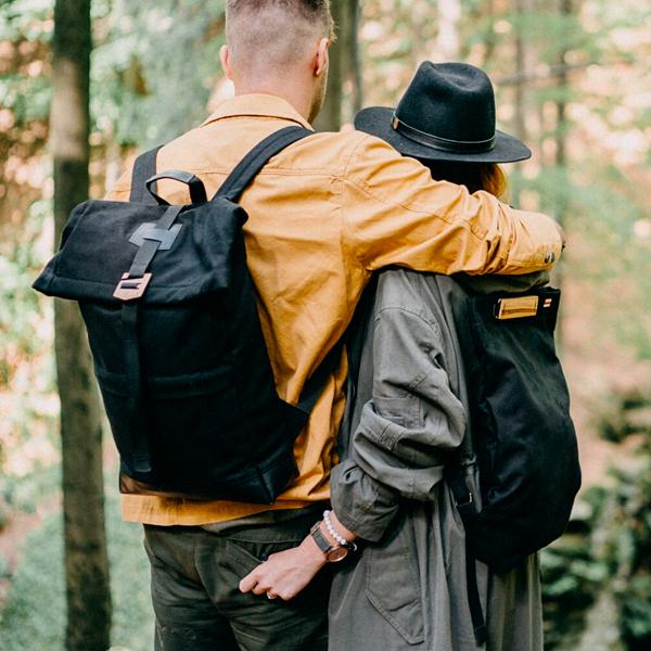 box5_backpack